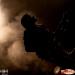 01.08.2019_Filagosto_Busy-Signal_Fgmusicphoto_Gigi-Fratus-5