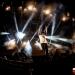 01.08.2019_Filagosto_Busy-Signal_Fgmusicphoto_Gigi-Fratus-7