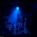 MDDPO_ThereminLiveMusic_Sebastiano-1
