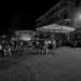 2021-07-14-Mara-Redeghieri-@-Settignano_0138