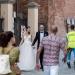 2021-07-31-Margherita-Vicario-@-San-MIniato_0106