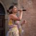 2021-07-31-Margherita-Vicario-@-San-MIniato_0195