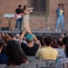 2021-07-31-Margherita-Vicario-@-San-MIniato_0668