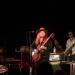 Marcus_King_Band_Santeria_Milano_15_10_2018_Gigi_Fratus (31)