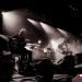 18.10.2019_Markene-Kuntz_Live-Club_Gigi-Fratus_FG-music-photo-14