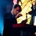 18.10.2019_Markene-Kuntz_Live-Club_Gigi-Fratus_FG-music-photo-9