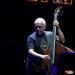 Massimo Ranieri_Malìa¬_Umbria Jazz 2016_Arena Santa Giuliana_8-7-2016_03