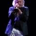Massimo Ranieri_Malìa¬_Umbria Jazz 2016_Arena Santa Giuliana_8-7-2016_05