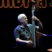 Massimo Ranieri_Malìa¬_Umbria Jazz 2016_Arena Santa Giuliana_8-7-2016_08