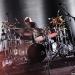Massive Attack_Arena Flegrea_Napoli_27-7-2016_SpectraFoto_05