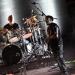 Massive Attack_Arena Flegrea_Napoli_27-7-2016_SpectraFoto_09