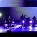 Massive Attack_Arena Flegrea_Napoli_27-7-2016_SpectraFoto_10
