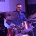Christian McBride_Trio_31-12-2016_04