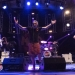 Modena_City_Ramblers_Bum Bum Festival_Gigi Fratus (71)
