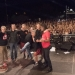 Modena_City_Ramblers_Bum Bum Festival_Gigi Fratus (81)