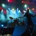 Sepultura_Metal_For_Emergency_Gigi_Fratus_01