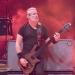 Sepultura_Metal_For_Emergency_Gigi_Fratus_02