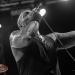 Sepultura_Metal_For_Emergency_Gigi_Fratus_04