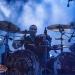 Sepultura_Metal_For_Emergency_Gigi_Fratus_05