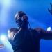 Sepultura_Metal_For_Emergency_Gigi_Fratus_06