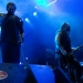 Sepultura_Metal_For_Emergency_Gigi_Fratus_08