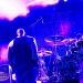 Sepultura_Metal_For_Emergency_Gigi_Fratus_09