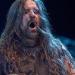 Sepultura_Metal_For_Emergency_Gigi_Fratus_10