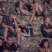 2021-07-25-Micah-P-Hinson-Marco-Cocci_0009