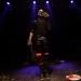 Michale Graves_Druso_Gigi Fratus (14 di 15)