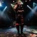 Michale Graves_Druso_Gigi Fratus (15 di 15)