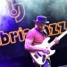 Marcus Miller_Afrodeezia Tour_Arena Santa Giuliana_16-7-2016_01