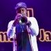 Marcus Miller_Afrodeezia Tour_Arena Santa Giuliana_16-7-2016_03