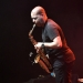 Marcus Miller_Afrodeezia Tour_Arena Santa Giuliana_16-7-2016_04