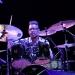 Marcus Miller_Afrodeezia Tour_Arena Santa Giuliana_16-7-2016_07