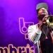 Marcus Miller_Afrodeezia Tour_Arena Santa Giuliana_16-7-2016_08