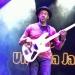 Marcus Miller_Afrodeezia Tour_Arena Santa Giuliana_16-7-2016_09