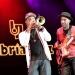 Marcus Miller_Afrodeezia Tour_Arena Santa Giuliana_16-7-2016_10