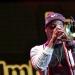 Marcus Miller_Afrodeezia Tour_Arena Santa Giuliana_16-7-2016_11