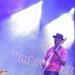 Marcus Miller_Afrodeezia Tour_Arena Santa Giuliana_16-7-2016_12
