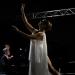 05.09.2021_Monteverdi-Il-combattimento-tra-Tancredi-e-Clorinda_Offanengo_Gigi-Fratus-Fotografia-13