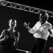 05.09.2021_Monteverdi-Il-combattimento-tra-Tancredi-e-Clorinda_Offanengo_Gigi-Fratus-Fotografia-19