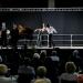 05.09.2021_Monteverdi-Il-combattimento-tra-Tancredi-e-Clorinda_Offanengo_Gigi-Fratus-Fotografia-20