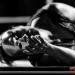 05.09.2021_Monteverdi-Il-combattimento-tra-Tancredi-e-Clorinda_Offanengo_Gigi-Fratus-Fotografia-21