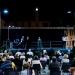 05.09.2021_Monteverdi-Il-combattimento-tra-Tancredi-e-Clorinda_Offanengo_Gigi-Fratus-Fotografia-4