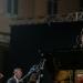 05.09.2021_Monteverdi-Il-combattimento-tra-Tancredi-e-Clorinda_Offanengo_Gigi-Fratus-Fotografia-5