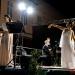 05.09.2021_Monteverdi-Il-combattimento-tra-Tancredi-e-Clorinda_Offanengo_Gigi-Fratus-Fotografia-8