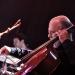 Jaques Morelenbaum Cello Samba Trio_Omaggio a Tom Jobim_SpectraFoto_Napoli_21-11-2016_01
