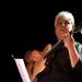 Jaques Morelenbaum Cello Samba Trio_Omaggio a Tom Jobim_SpectraFoto_Napoli_21-11-2016_02