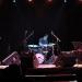 Jaques Morelenbaum Cello Samba Trio_Omaggio a Tom Jobim_SpectraFoto_Napoli_21-11-2016_04