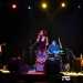 Jaques Morelenbaum Cello Samba Trio_Omaggio a Tom Jobim_SpectraFoto_Napoli_21-11-2016_05